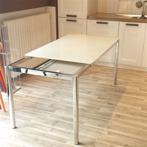 tavolo performance calligaris tavolo da cucina allungabile performance 20855 tavoli a