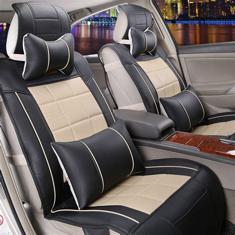 Leather Upholstery Supply by Popular Leather Upholstery Supply Buy Cheap Leather