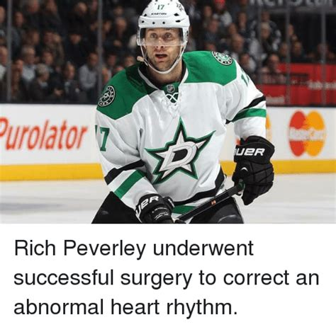 hockey player dies on the bench hockey player dies on bench revived 28 images the 25