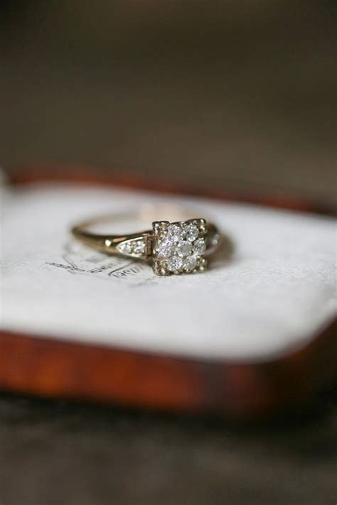 antique engagement rings sydney engagement ring usa