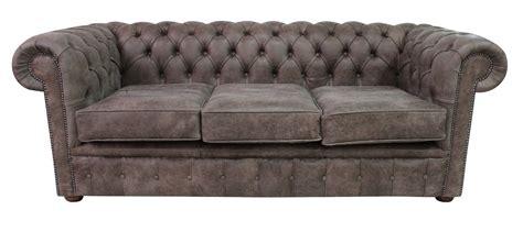 3 seater settees arabica chesterfield 3 seater settee sofa designersofas4u