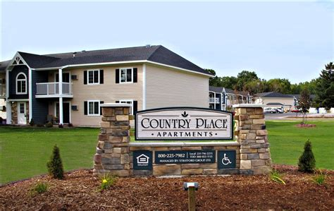 open section 8 in michigan country place apartments 815 country way big rapids mi