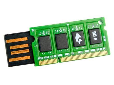ram flash make usb drive as ram t i p tech info portal