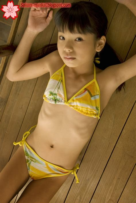 La Soubrette Profil De Ai Sakura Mensuration Taille Poids Biographie Tout Savoir Sur Ai Sakura