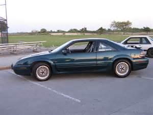 1995 Pontiac Grand Prix Gtp 1995 Pontiac Grand Prix Pictures Cargurus