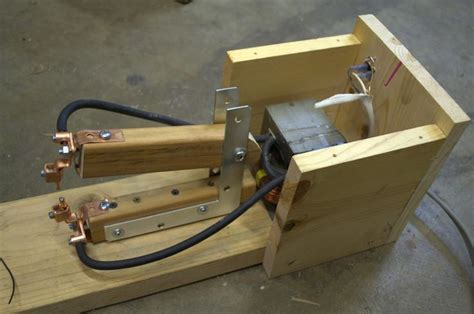 1000 images about spot welder on