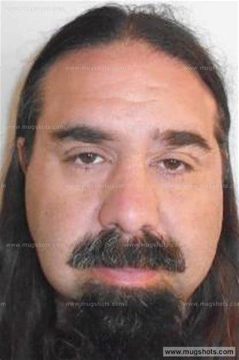 Orange County Va Arrest Records Ellis Mullins Jr Mugshot Ellis Mullins Jr Arrest Orange County Va