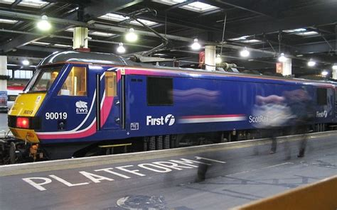 304 best images about rail on trains