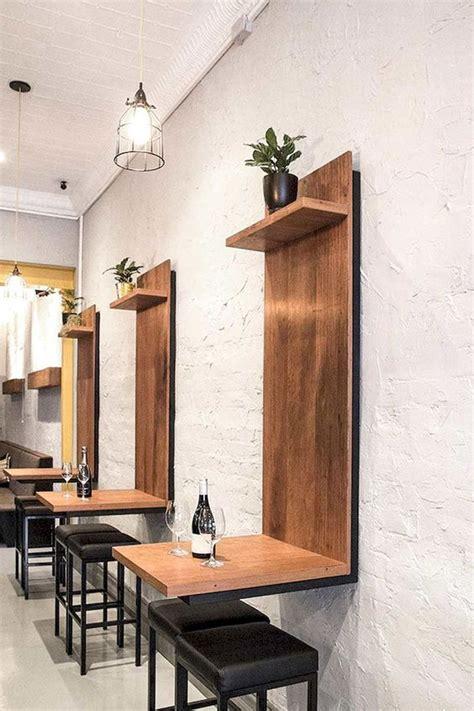 inspirasi desain cafe minimalis buat bikin coffee shop