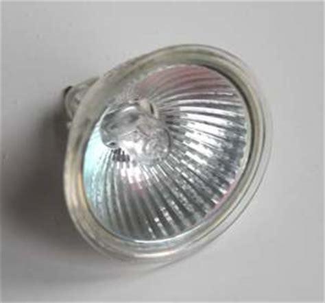 halogen leuchtmittel durch led ersetzen halogenstrahler durch led ersetzen