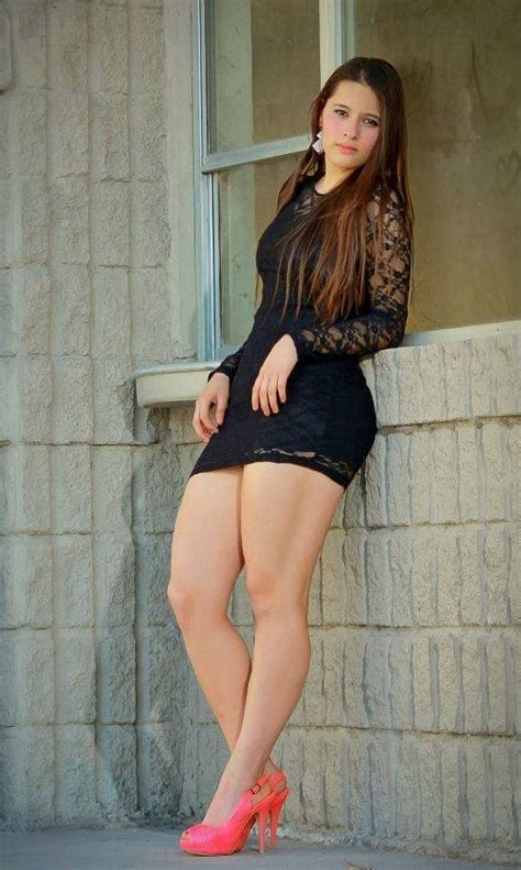 maduras hispanas chicas en minifalda 1c girls in miniskirt 1c youtube