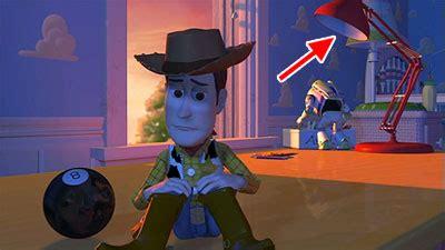 mensajes subliminales toy story 1 pixar y sus autoreferencias linkey s blog