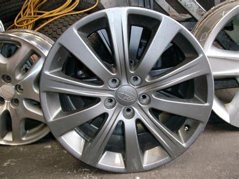 cheap subaru wheels subaru wheels cheap tyres wheels sydney