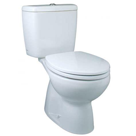 Kran Wc Duduk jual closet toilet merk toto type omni cw 896 j sw 896 jp