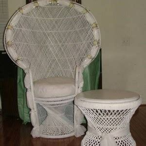 Baby Shower Chair For To Be by Baby Shower Chair For To Be