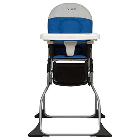 Ingenuity Trio 3 In 1 Slate Highchair Kursi Makan galleon ingenuity smartclean trio 3 in 1 high chair aqua