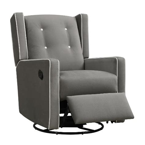 best price for recliners finding the perfect swivel rocker recliner best recliners