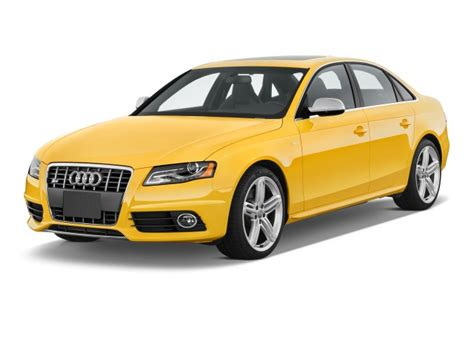 audi a4 service costs audi a4 repair service and maintenance cost autos post