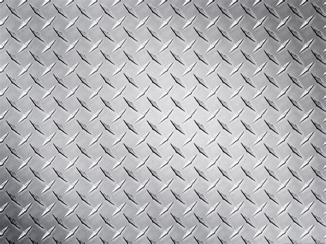 pattern background metal metal diamond plate texture psdgraphics