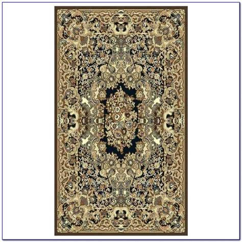 Area Rugs Menards 7 X 9 Area Rugs Menards Rugs Home Design Ideas 5onez0yd1d60570
