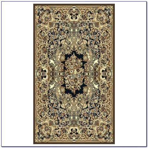 7 X 9 Area Rugs Menards   Rugs : Home Design Ideas