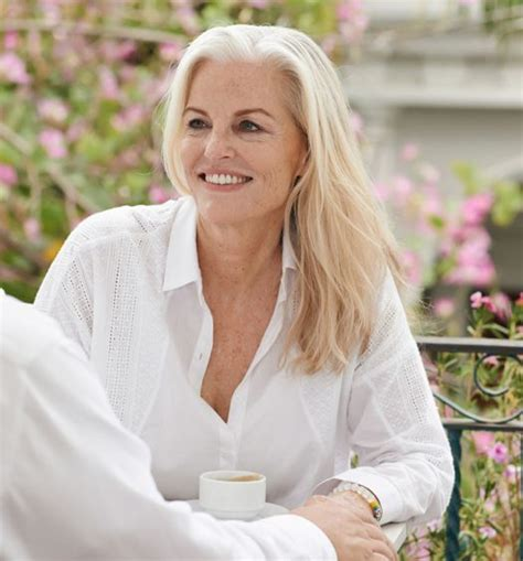 senior singles what do want when it comes to senior dating you