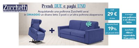 poltrone relax divani e divani poltrona elettrica smart relax zucchetti poltrone e divani