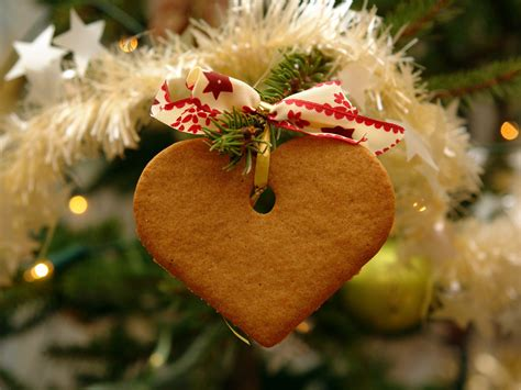 love biscuits christmas tree decorations decobizz com