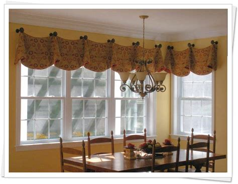 wildlife curtains window treatments rustic window treatments wonderful cabinet hardware room