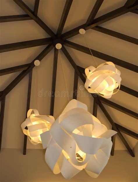 Moderne Leuchter moderne leuchter stockfotos bild 14633803