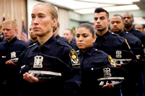 Omaha Ne Arrest Records Omaha Recruit Class A Tribute To Fallen Officer Kerrie Orozco Omaha