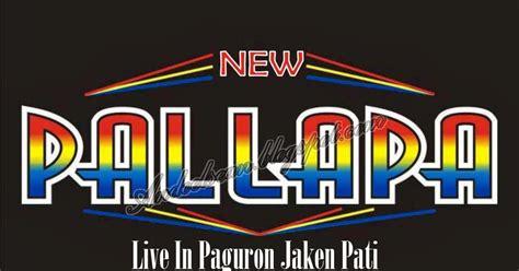 Lilin Putih Uk 1 2 Kati new pallapa live in paguron jaken pati 2013 andoelsean