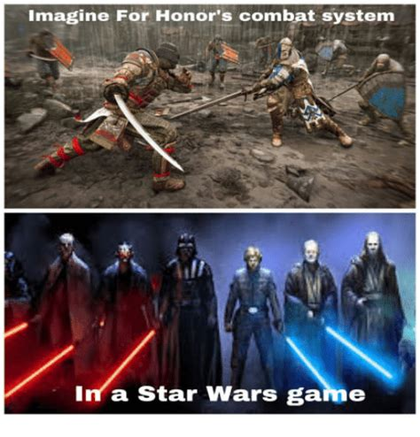 Meme Wars Game - search honor memes on sizzle