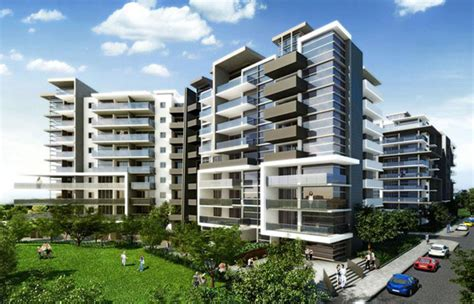 apartment design guidelines nsw too small court ruling may see nsw minimum apartment size
