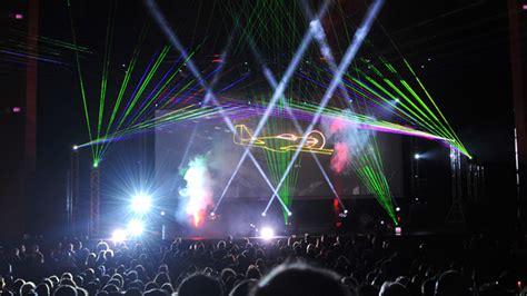 display your pink floyd 12 pink floyd laser spectacular in hartford ct 3 11 2016