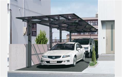 rudy dewanto carport juga bagian dari garasi