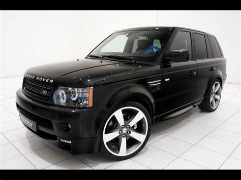 range rover help rrsport co uk view topic help can t decide on alloys