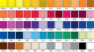 color place pantone colors custom flag company flag maker agas mfg