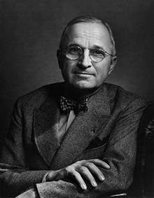 the president harry s truman and the four months that changed the world books harry s truman 33rd president of the united states