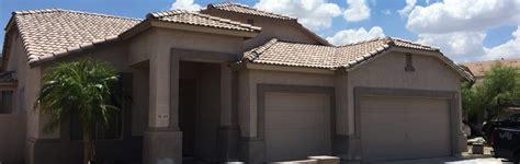 arizona house painters rio rancho house painting gilbert arizona house painting gilbert arizona