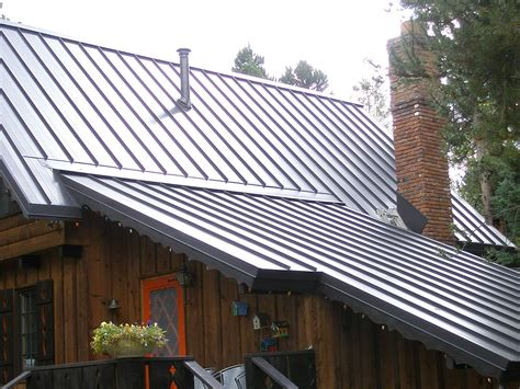 anatomy arched roof zinc the of metal roofing zinc roof costs