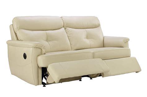 furniture upholstery atlanta g plan upholstery atlanta 3 seater leather recliner sofa