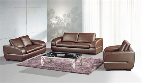 Furniture Living Room Captivating Simple Leather Couches | couch and sofa sets living room captivating sofas