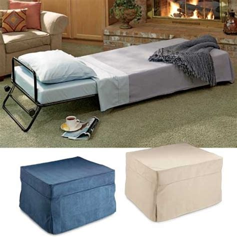 fold out ottoman bed costco ottoman turns into bed ottoman sofabed with timber slats