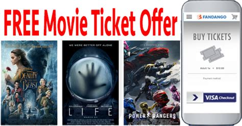 Can I Use Fandango Gift Card At The Theater - can i use my cinemark gift card on fandango photo 1