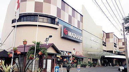 film bioskop hari ini di plaza cibubur jadwal film dan harga tiket bioskop lippo plaza batu batu