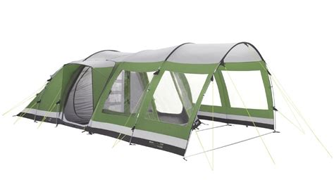 outwell nevada awning outwell nevada mp xlp front extension tent extensions
