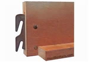 Bed Frame Wood Parts Woodworking Plans Wood Bed Frame Parts Pdf Plans