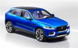 C X17 Jaguar Price 2016 Jaguar C X17 Suv 2017 2018 Best Cars Reviews