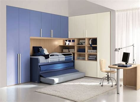 compact design compact bed designs for kids home designing